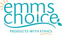 emms choice logo