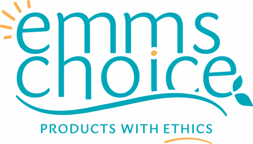 ethical shop